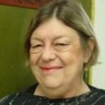 Dr. Pamela Schultz