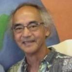 Dr. Dennis Kam