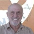 Ira Gutzeit Suzuki
