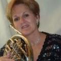 Marjorie Hahn