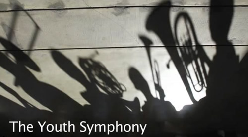 Beethoven: Symphony No 1: Movement 1 : SFYS