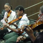 Support South Florida Youth Symphony