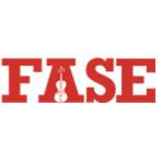 FASE Org