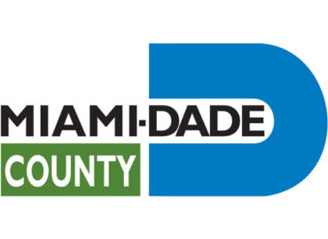 Miami Dade County Department of Cultural Affairs